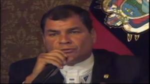 Rafael-Correa-2013
