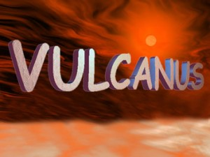 vulcanus-2011