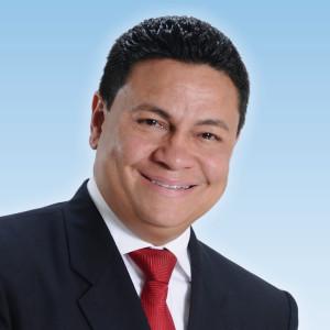 Ing. Miguel Vargas Maldonado