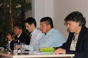 Fajardo-Baumann-Moncayo-Trujillo