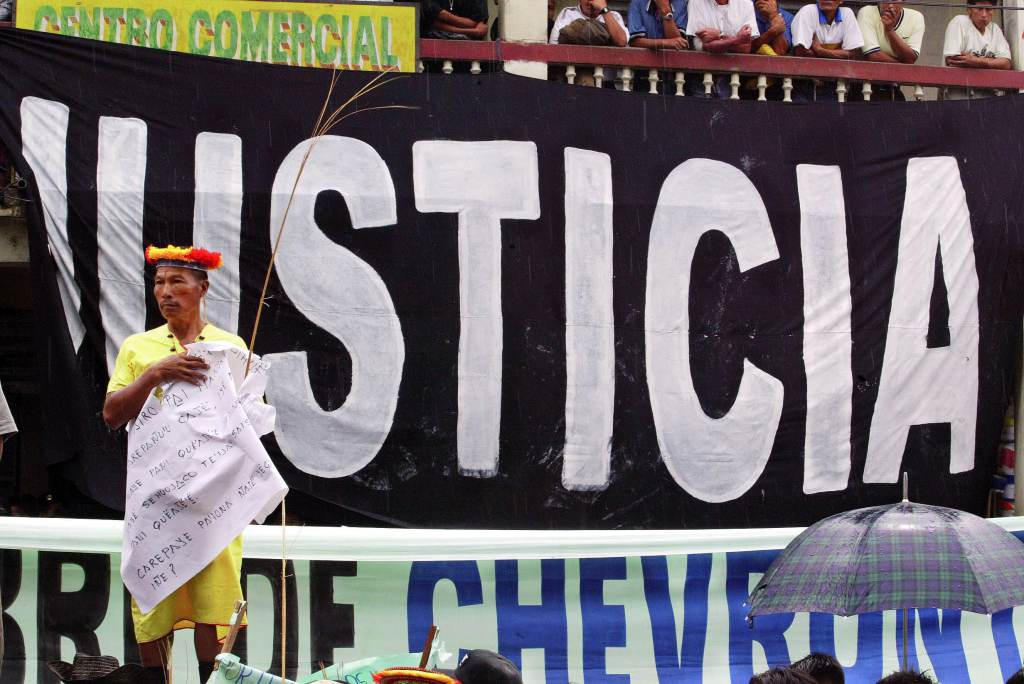 2_justicia