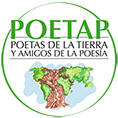 Logo-POETAP (E-Mail) Color