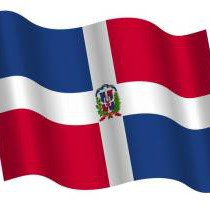 bandera-republica-dominicana-6