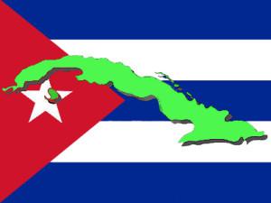 Cuba-sin-imperialismo