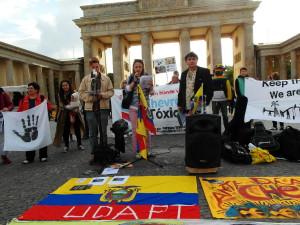 Berlin-Puerta-de-Brandenburgo-2015-a