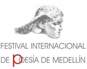 22-Junio-2012-FestivalPoesiaMedellin