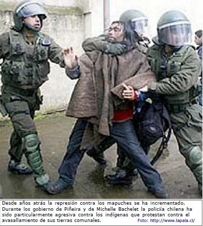 Mapuche-1 (2)