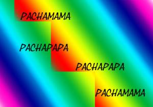 pachamama-pachapapa