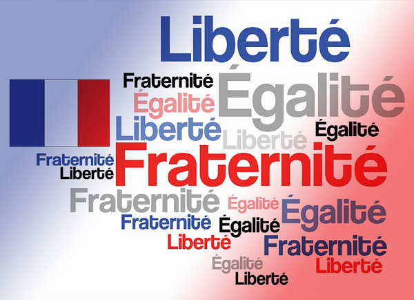 Francia-g