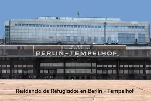 Tempelhof-2015