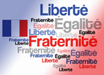 francia-k
