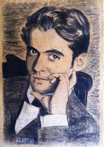 Garcia-Lorca-k